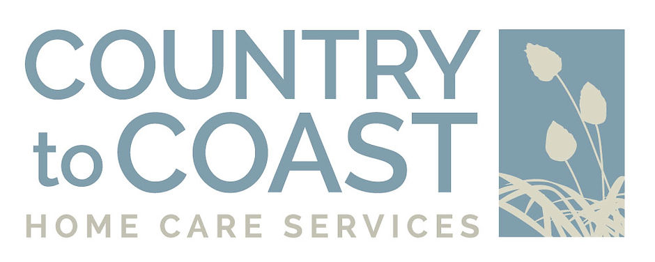 country-to-coast-home-care-services-logo