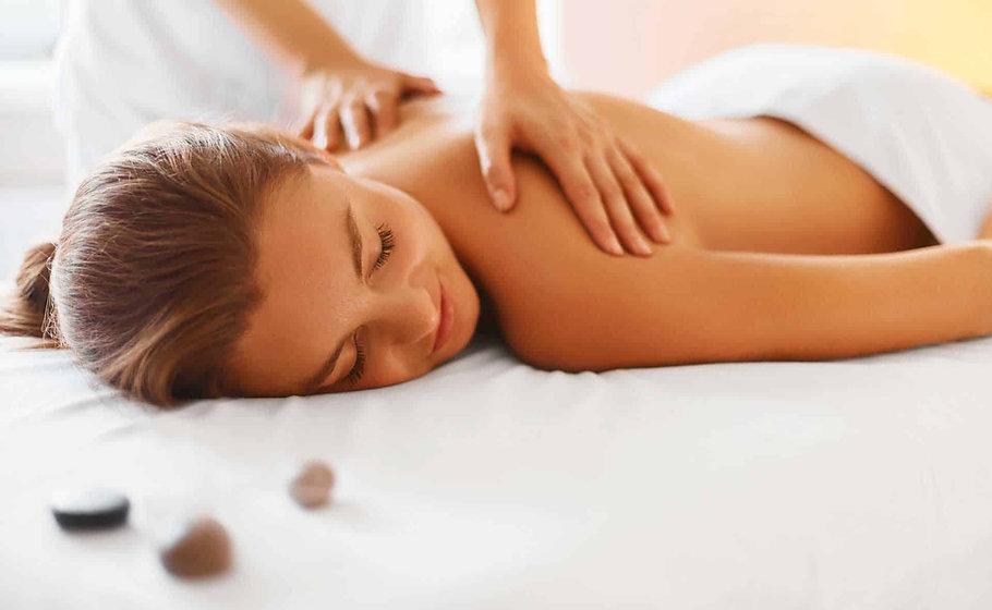 Massage-Background-Header.jpg