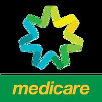 medicare-logo_edited.png