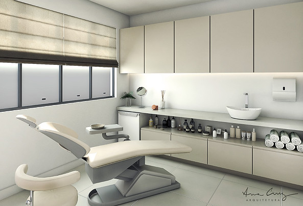 Projeto_clinica_Dr.Gustavo04
