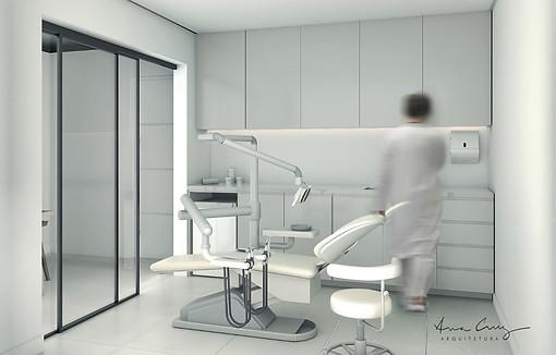 Projeto Clinica_odontologica_Dr. Gustavo01