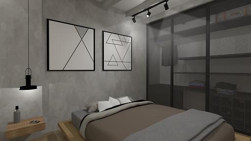 Projeto Rafael_suite_01