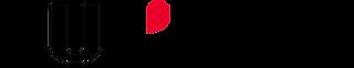 2000px-Fujifilm_logo.svg_.png