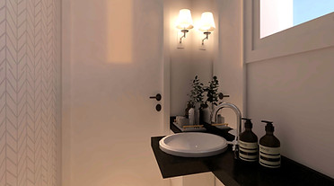 Projeto Suely_lavabo_02
