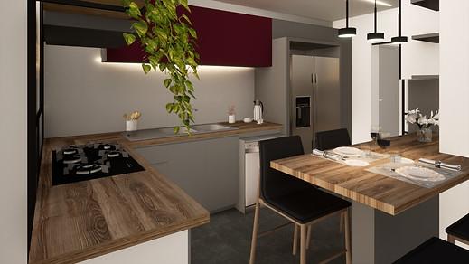 Projeto_cozinha01