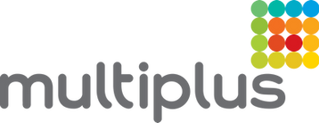 multiplus-logo_st.png
