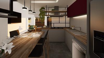 projeto_cozinha02