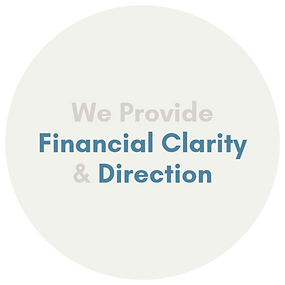 FINANCIAL CLARITY AND DIRECTION.png