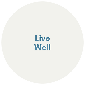 LIVE WELL.png