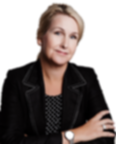Maryanne Fraser Delegate Now Business Services