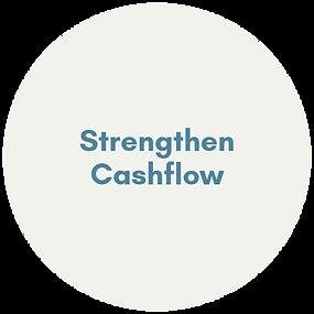 STRENGHTEN CASHFLOW.png