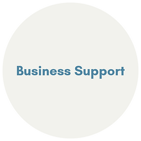 maryanne fraser business support