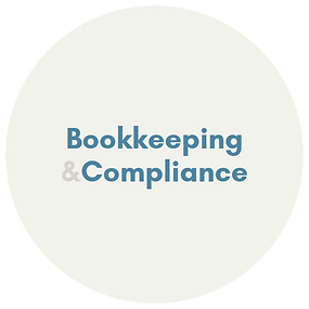 BOOKKEEPING AND COMPLIANCE.png