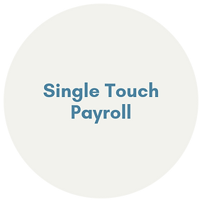 SINGLE TOUCH PAYROLL.png