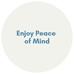 ENJOY PEACE OF MIND.png