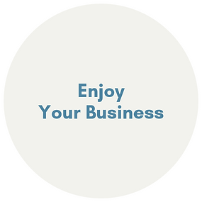 enjoyyourbusiness.png