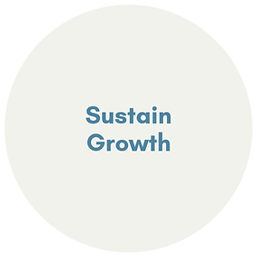 SUSTAIN GROWTH.png