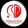 Logo CSPO PNG.png