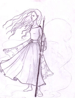Moon Maidens6-03