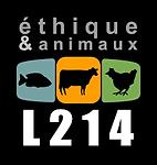 L214 Étique & Animaux
