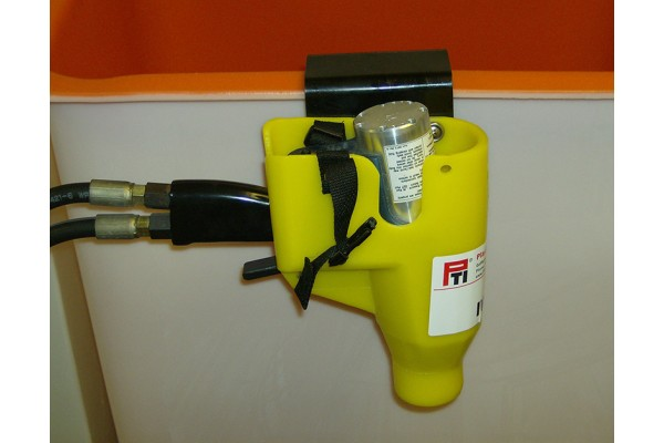 iwh-impact-wrench-tool-holder-outside-mo