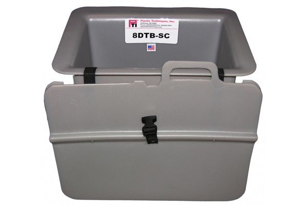 8dtb-sc-tool-tray-with-cover-open-600x40