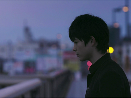 9/27上映「子どもたちをよろしく」