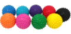 Buy Spikey Ball Berwick