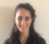 Leila Nasser Website Photo.jpg