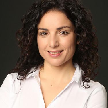 YOANA GONZÁLEZ