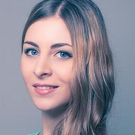 Johanna Romo