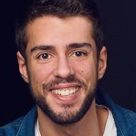 Pablo Liñares