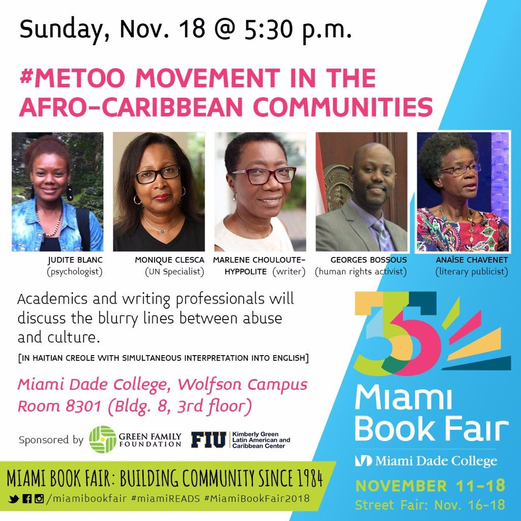 Blanc_MiamiBookFair2018