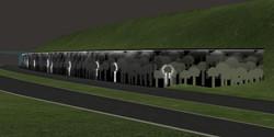 Proyecto Mural