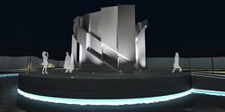 Proyecto Redoma - 2