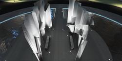 Proyecto Redoma - 3