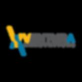 VR logo.png