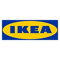 ikea-logo-on.png