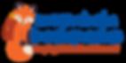 mountain-backpacks-fox-logo.png