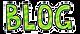Blog%20Blockschrift_edited.png