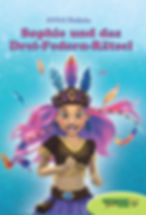 Front Cover Sophie.jpg