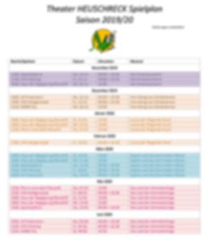 NEU Spielplan 19-20.jpg