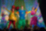 Finn -Gruppe live.jpg