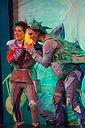 heuschreck-drachen-zirkus-felicitas und