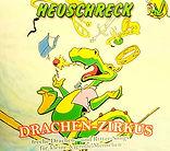 Drachen-Zirkus CD Cover.jpg