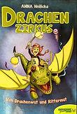Drachen-Zirkus Buch Cover.jpg