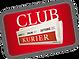 KurierC.png