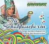 CD_Cover_SCHATZ_web.jpg