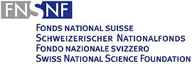SNF logo 2.png
