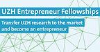 Web-Slide_Entrepreneur Fellowships_edite